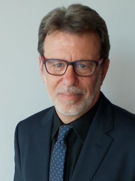 John Weber - Management Consultants for the Arts was honored to lead the search that resulted in the successful placement of John Weber as the next Executive Director of the Jordan Schnitzer Museum of Art, at the University of Oregon.Read more about his appointment HERE