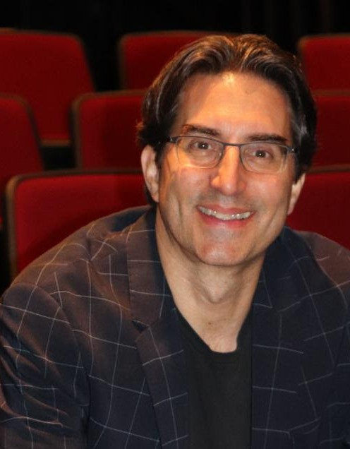 Michael Unger - Management Consultants for the Arts was honored to lead the search that resulted in the successful placement of Michael Unger as the next Artistic Director at the Skylight Music Theater, Milwaukee, WIRead more about his appointment HERE