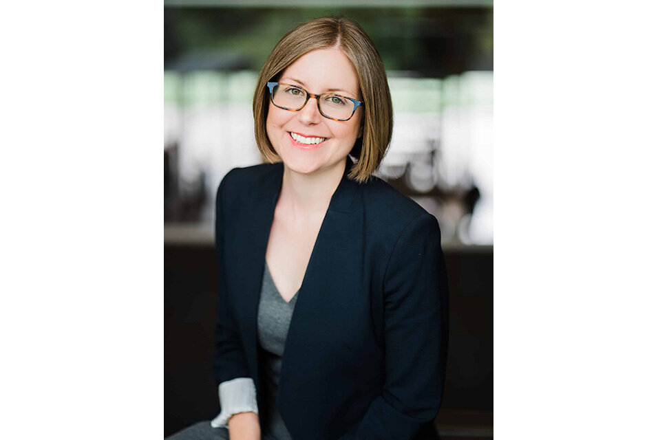 Katherine D. Alcauskas - Management Consultants for the Arts was honored to lead the search that resulted in the successful placement of Katherine D. Alcauskas as the Chief Curator of the Chazen Museum of Art, at the University of Wisconsin, Madison, WI.Read more about her appointment HERE