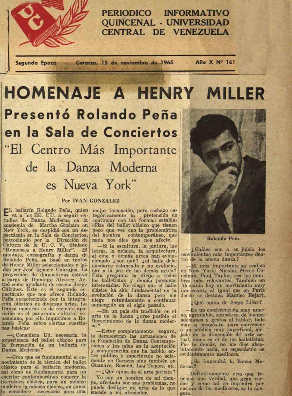 03_Performances_HomenajeHenryMiller_1965.jpg