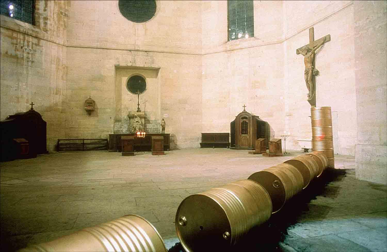 02_Collective_Les-Drois-de-Mene-1989.jpg