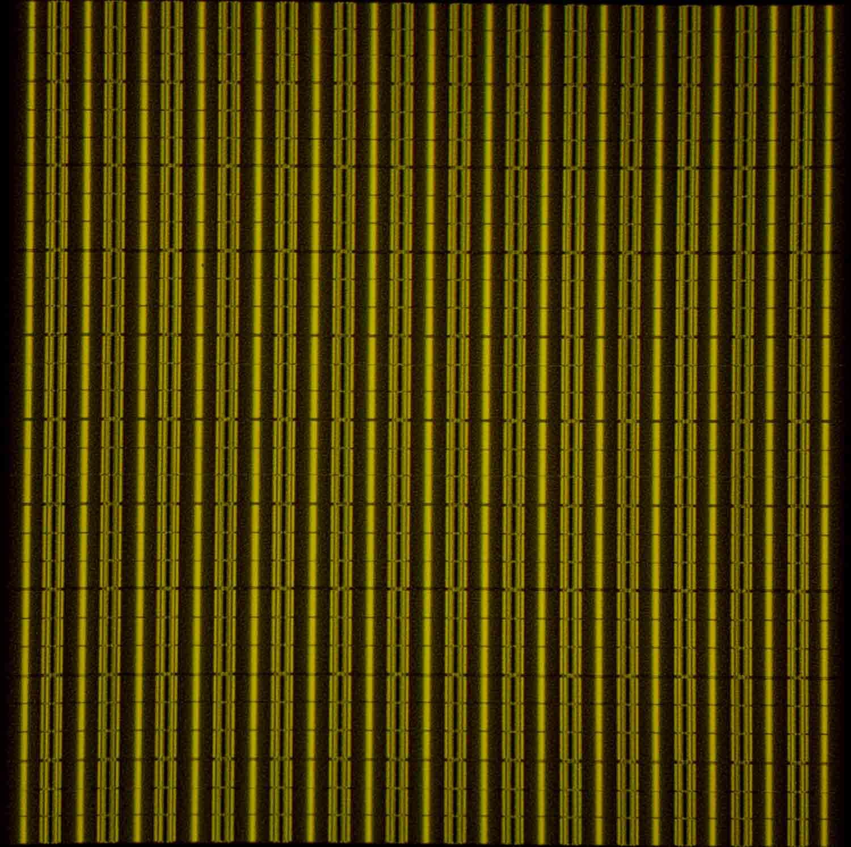 03_Solo_Mene-Digital_RP_6.jpg