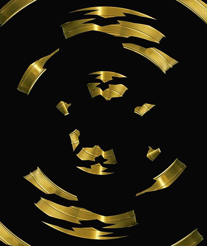 01_Solo_Oro-Negro_El-Barril-Aureo_19.jpg