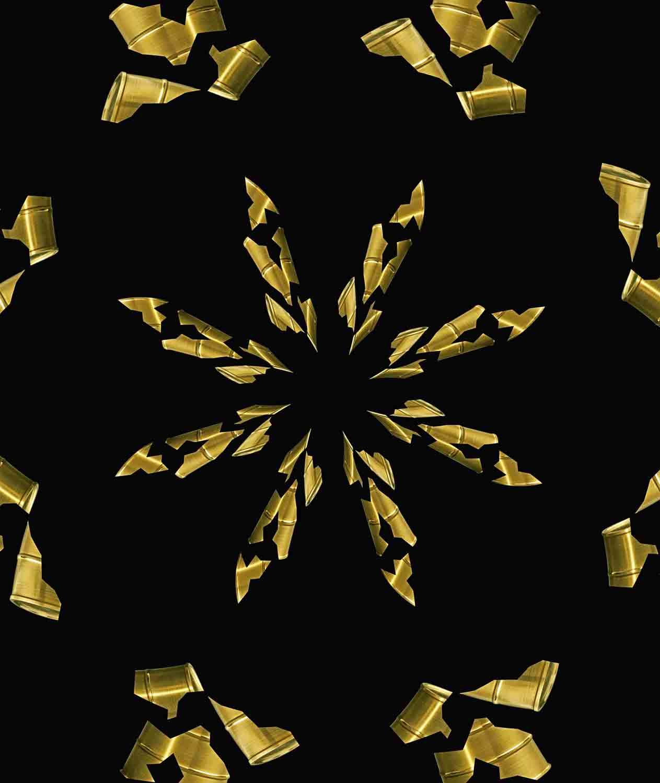 01_Solo_Oro-Negro_El-Barril-Aureo_14.jpg