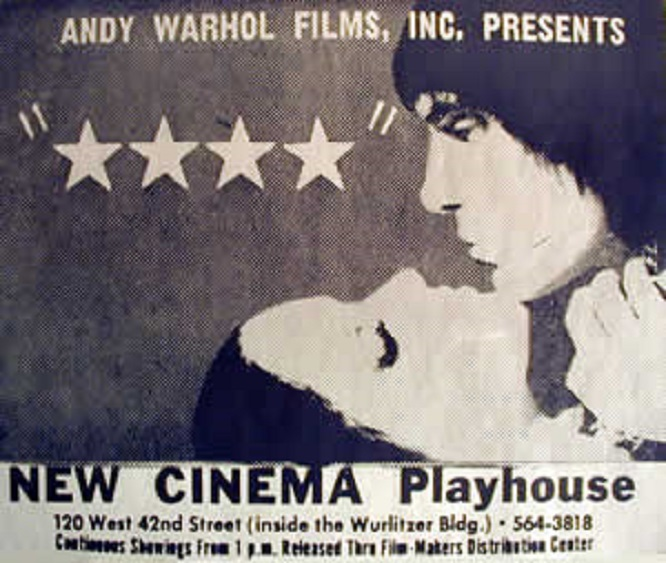 06_Films_Four-Stars_Andy-Warhol_Rolando-Pena_Poster_1967.jpg