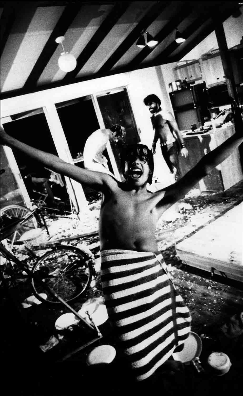 06_Films_Four-Stars_Andy-Warhol_Rolando-Pena_2_1967.jpg