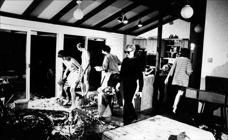 06_Films_Four-Stars_Andy-Warhol_Rolando-Pena_0_1967.jpg