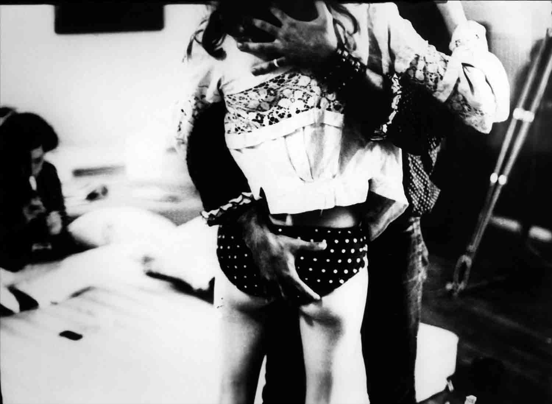 06_Films_Four-Stars_Andy-Warhol_Rolando-Pena_6_1967.jpg