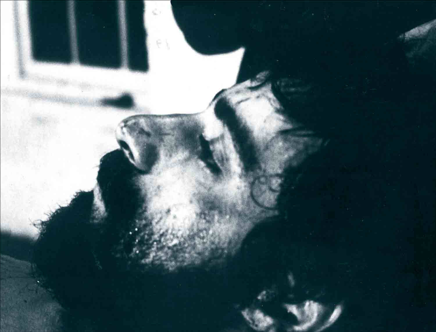 06_Films_Che-Is-Alive_3_1968.jpg