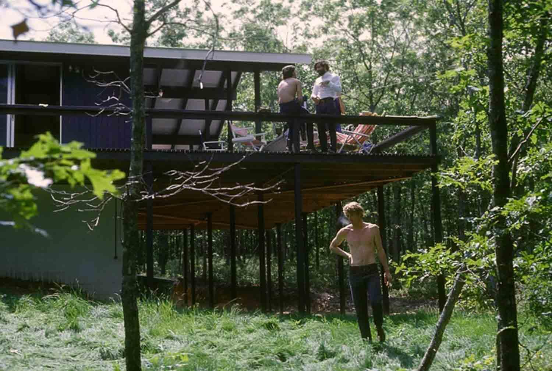 06_Films_Four-Stars_Andy-Warhol_Rolando-Pena_13_1967.jpg