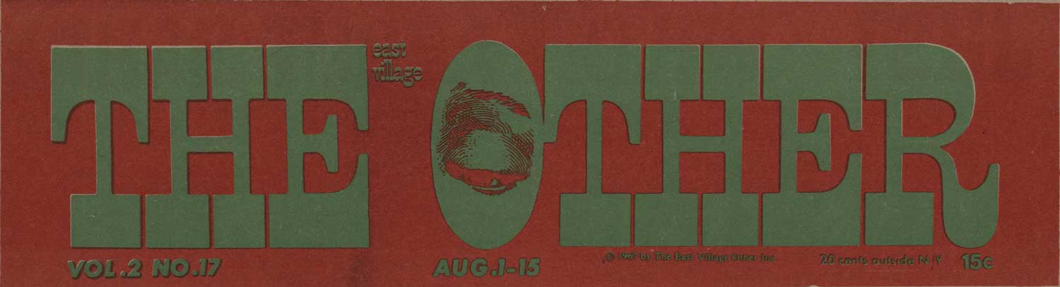 9_Foundation-For-The-Totality_The-Village_Cover_1967.jpg