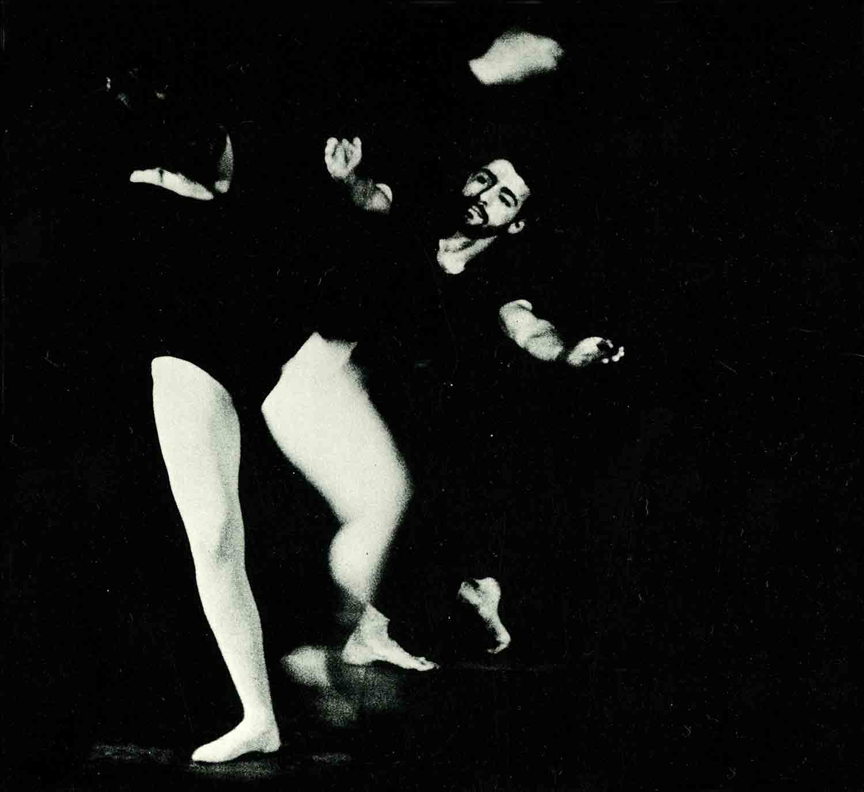07_Dance-Theater_Testimonio_1965.jpg