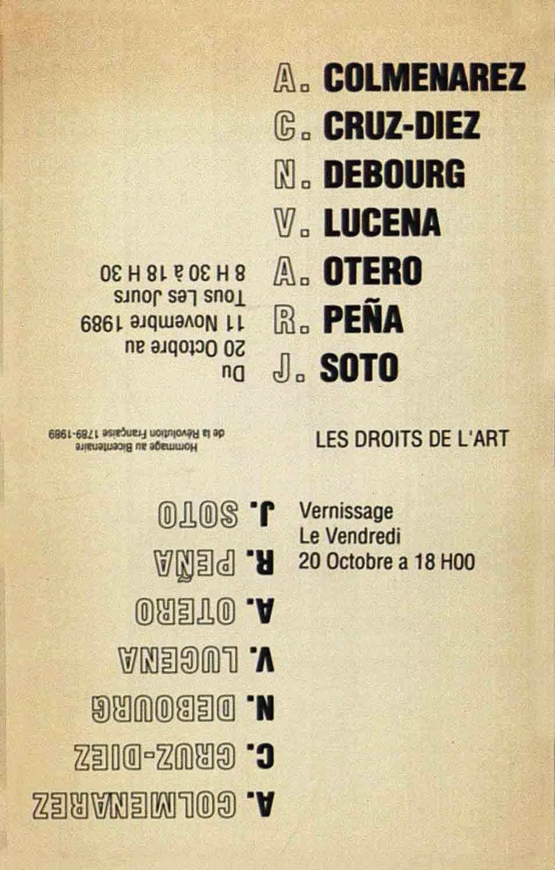 02_Collective_Les-Drois-del-Art-1989.jpg