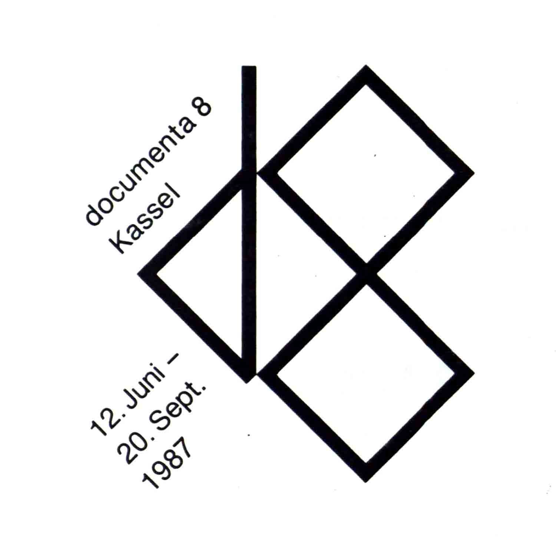 02_Collective_Documenta_8_Catalog_1987.jpg