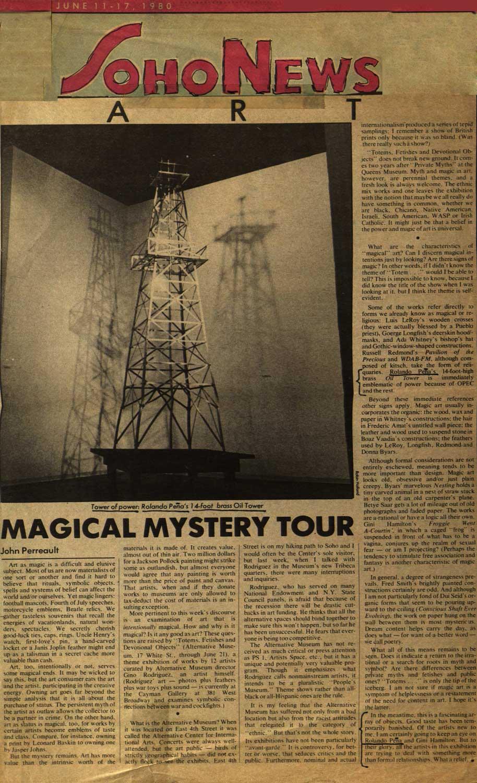 Rolando-Pena_02_Collective_Alternative-Museum_The-Oil-Tower_News_1980.jpg