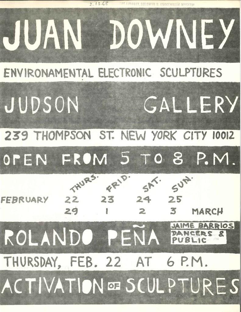 07_Dance-Theater_Downey_Judson-1966.jpg
