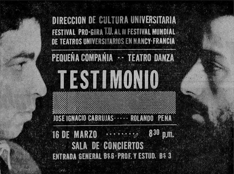 Rolando-Pena_03_Performances_Testimonio_1965.jpg