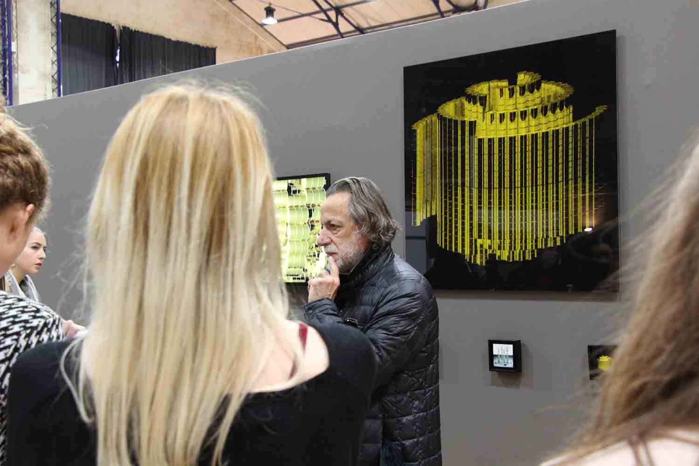 Rolando-Peña_02_Collective_The-Digital-Art-Exhibition-Variation-Paris-Media-Art-Fair_2015.jpg
