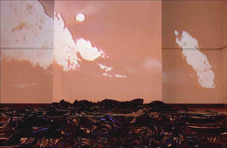 Rolando-Peña_02_Collective_Oil-Spill_London_2000.jpg