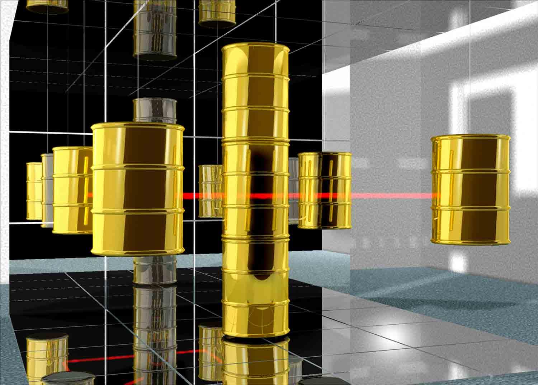 Rolando-Peña_02_Collective_The-Barrel-of-God_Observatori_Valencia_2001.jpg