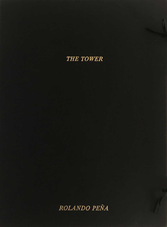 Rolando-Peña_01_Solo_The-Tower_Photo-Silkscreens_1982.jpg