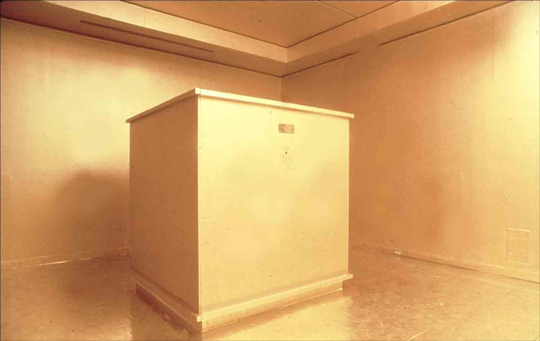 Rolando-Peña_02_Collective_Mene-Devotional-Object_1982.jpg