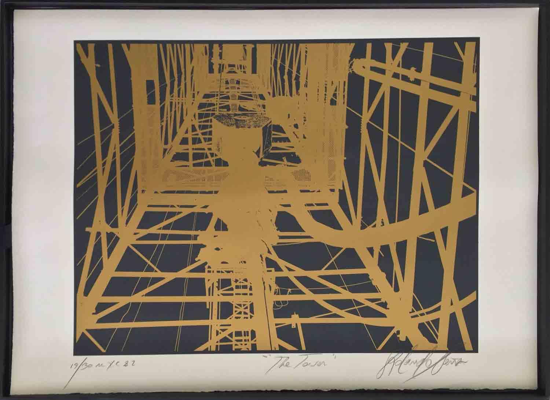 Rolando-Peña_01_Solo_The-Tower_Photo-Silkscreens_2_1982.jpg
