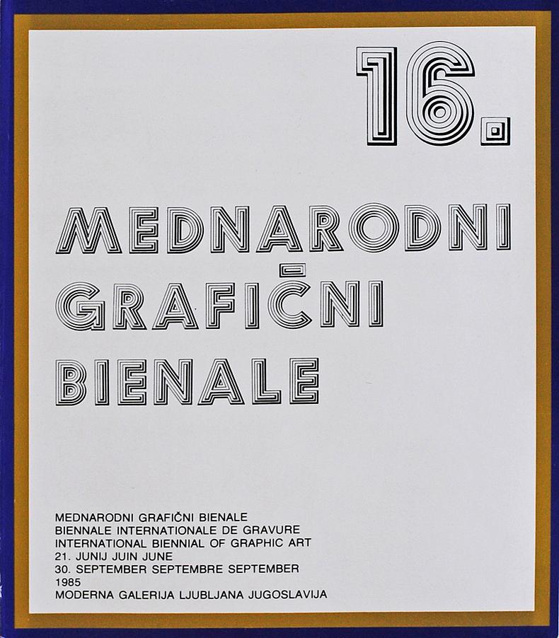 Rolando-Peña_02_Collective_XVI International Biennial of Graphic Art_Yugoslavia.jpg