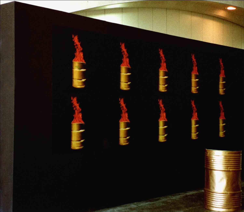 Rolando-Peña_02_Collective_Sacred-Fire_Valencia_2000.jpg