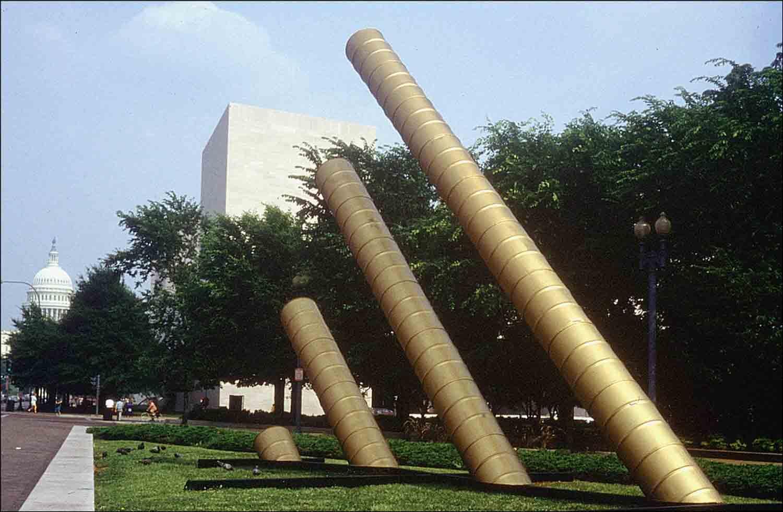Rolando-Peña_08_Public-Spaces_Diagonales_1990.jpg