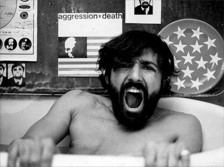 Rolando-Peña_06_Performances_Aggression=Death_1966.jpg