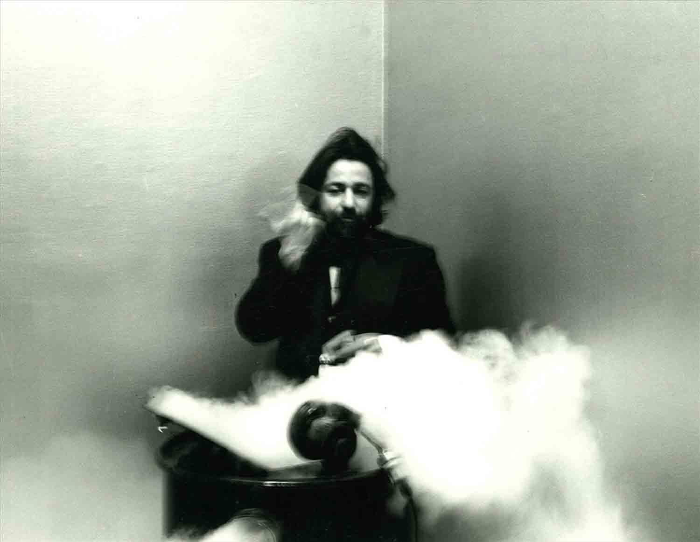 Rolando-Peña_06_Performances_Mene-Devotional-Object_1_1982.jpg