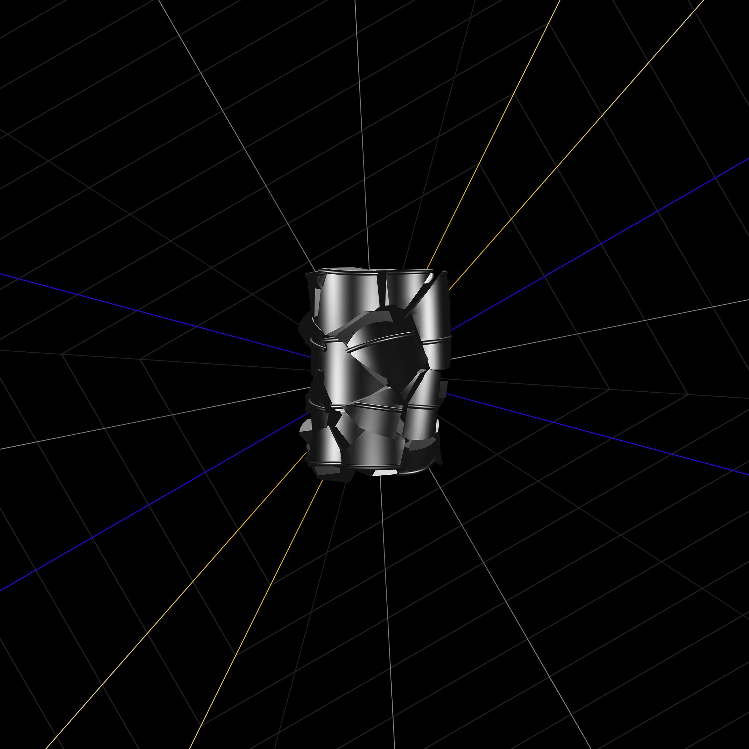 Big-Bang_III.jpg