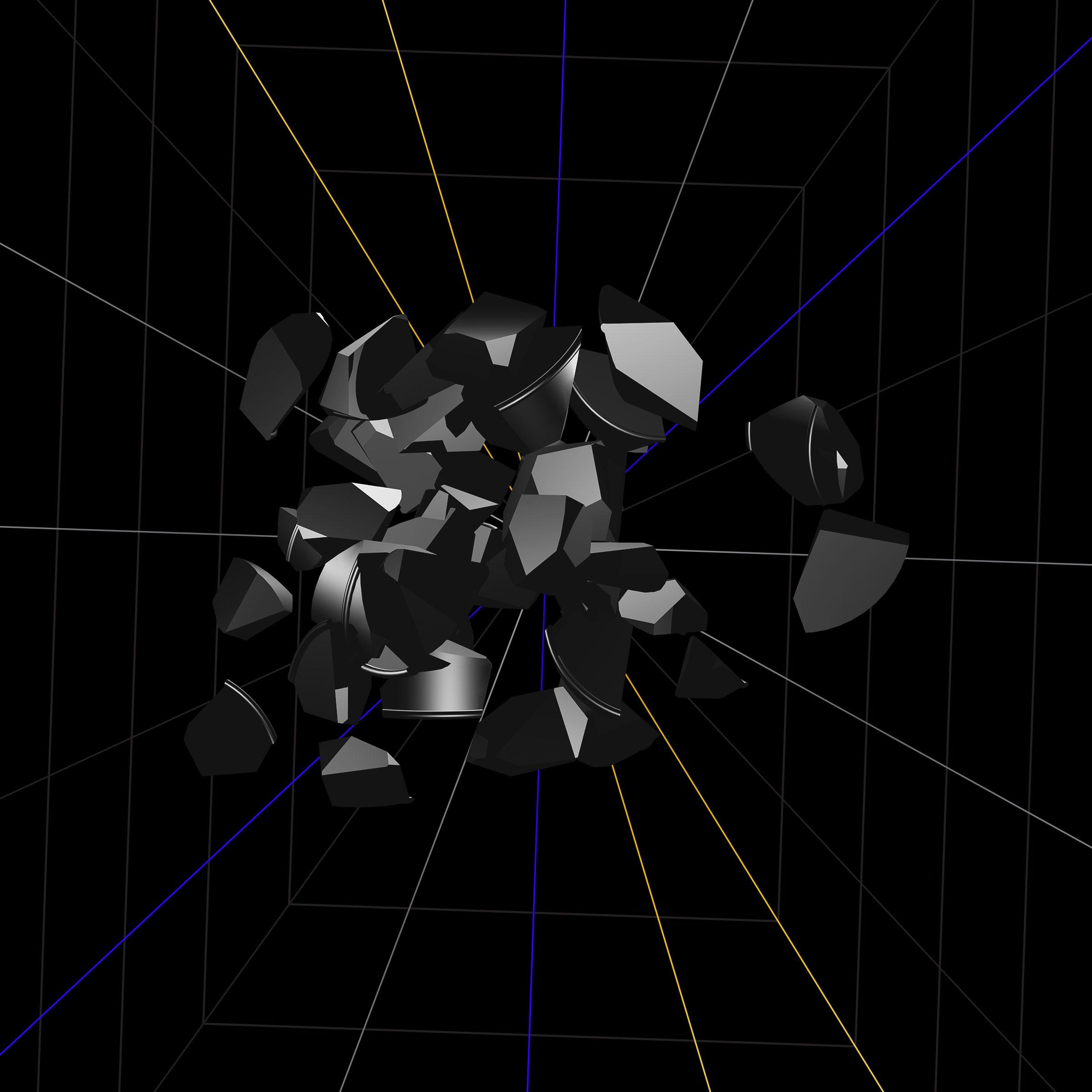 Big-Bang_VII.jpg