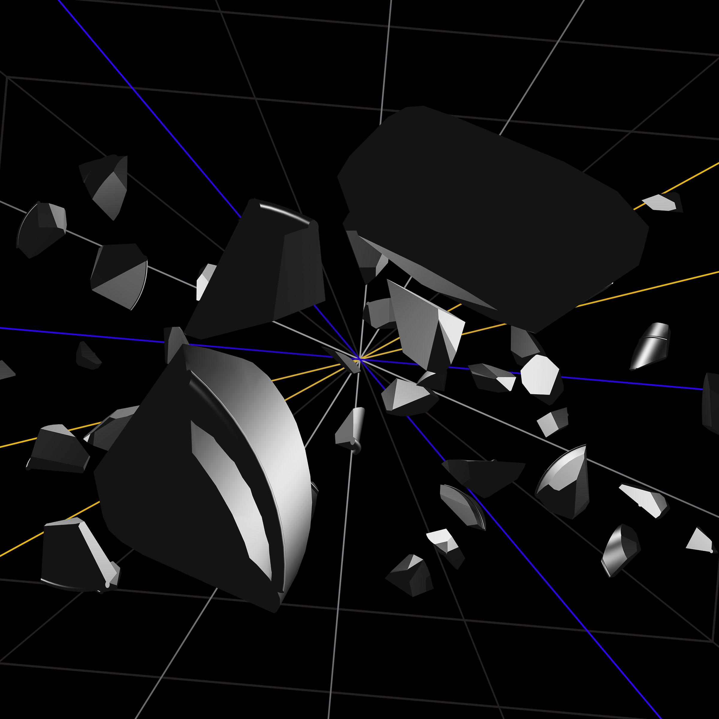 Big-Bang_XII.jpg