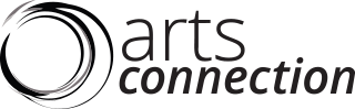 Arts Connection Foundation