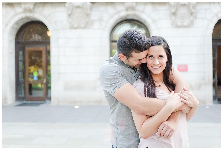 Chelsey+Steven_Engagement_0005.jpg