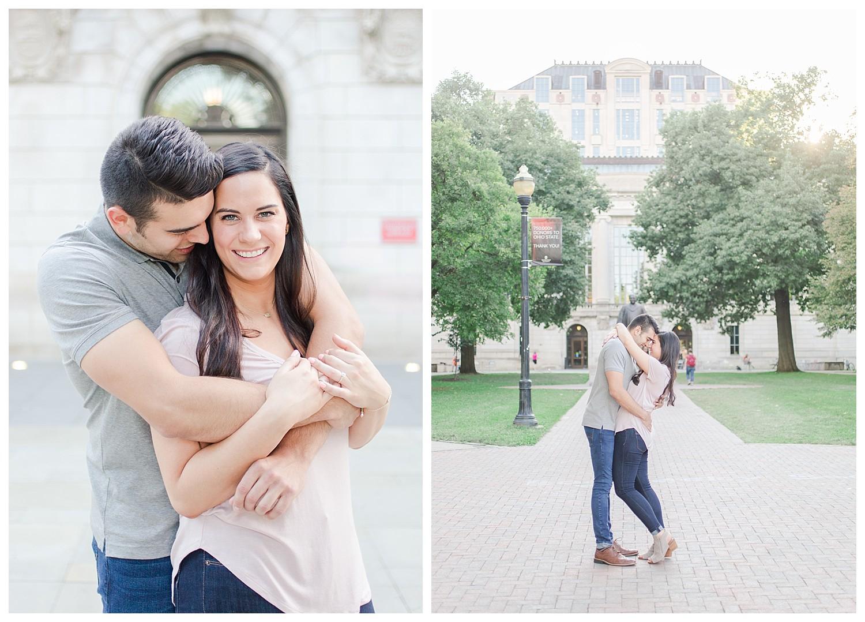 Chelsey+Steven_Engagement_0007.jpg