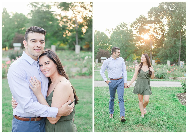 Chelsey+Steven_Engagement_0013.jpg