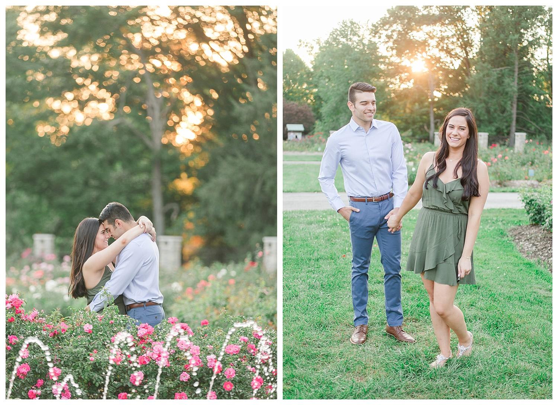 Chelsey+Steven_Engagement_0014.jpg
