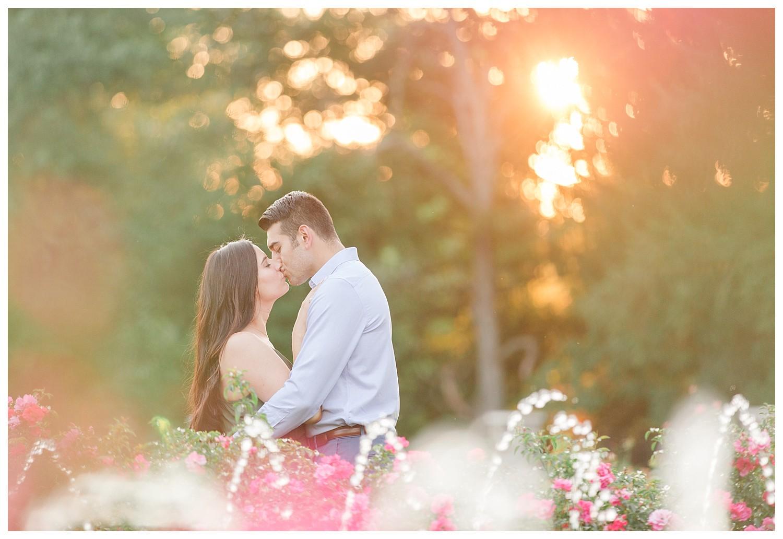 Chelsey+Steven_Engagement_0023.jpg