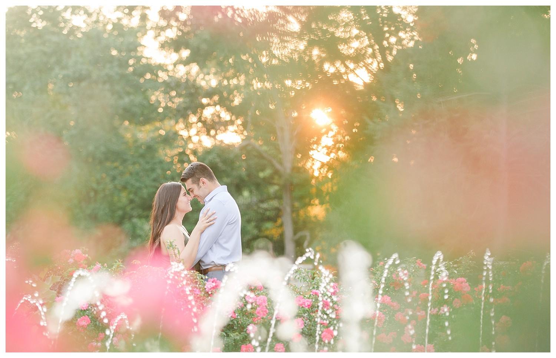 Chelsey+Steven_Engagement_0027.jpg