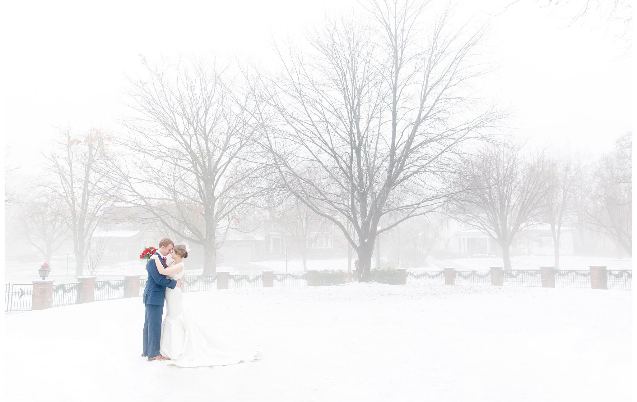 christmas-wedding-ohio_0066.jpg
