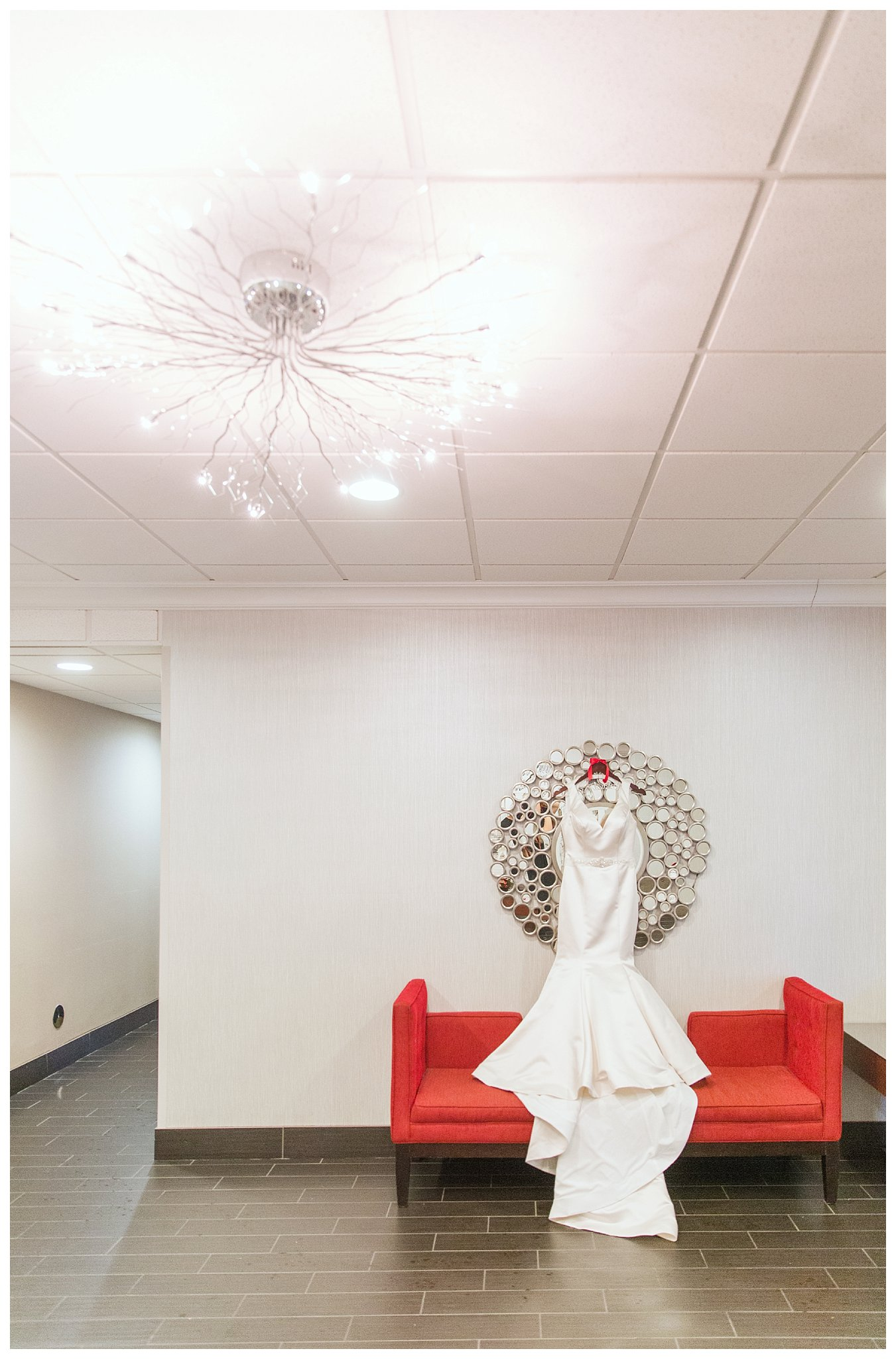 christmas-wedding-ohio_0001.jpg