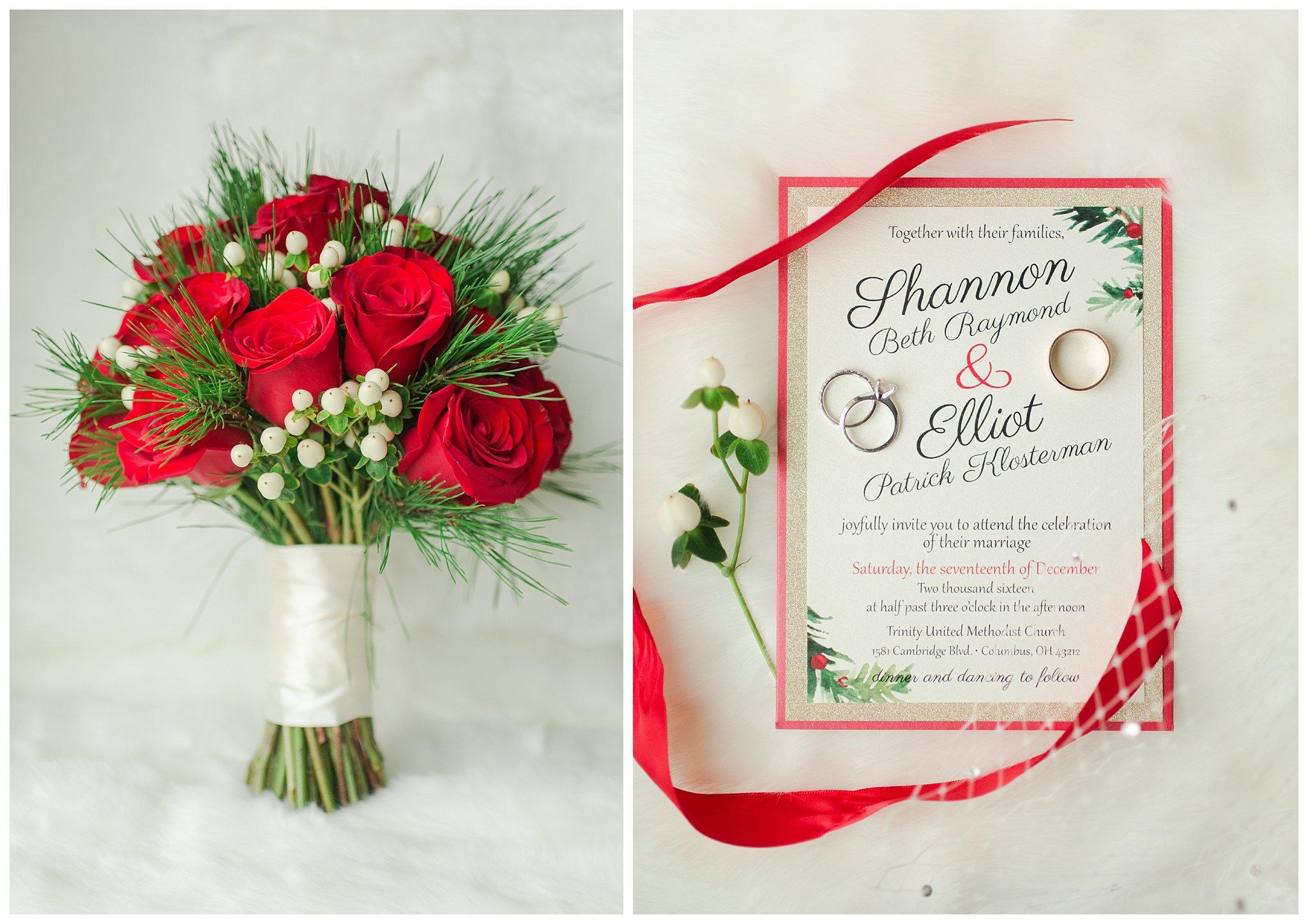christmas-wedding-ohio_0002.jpg