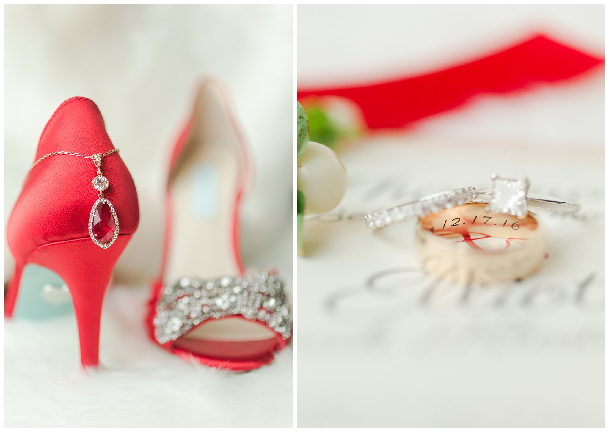 christmas-wedding-ohio_0006.jpg