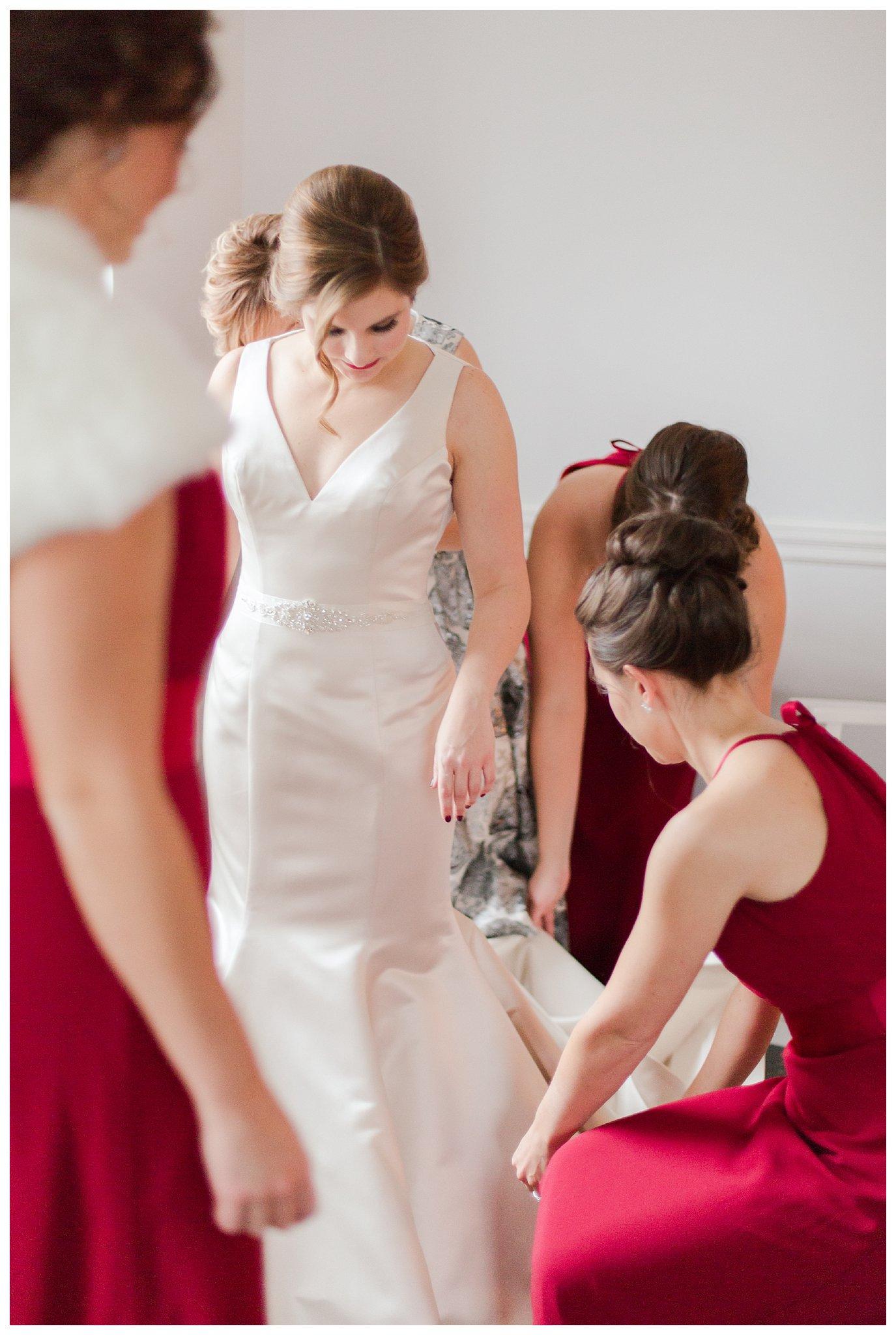 christmas-wedding-ohio_0007.jpg