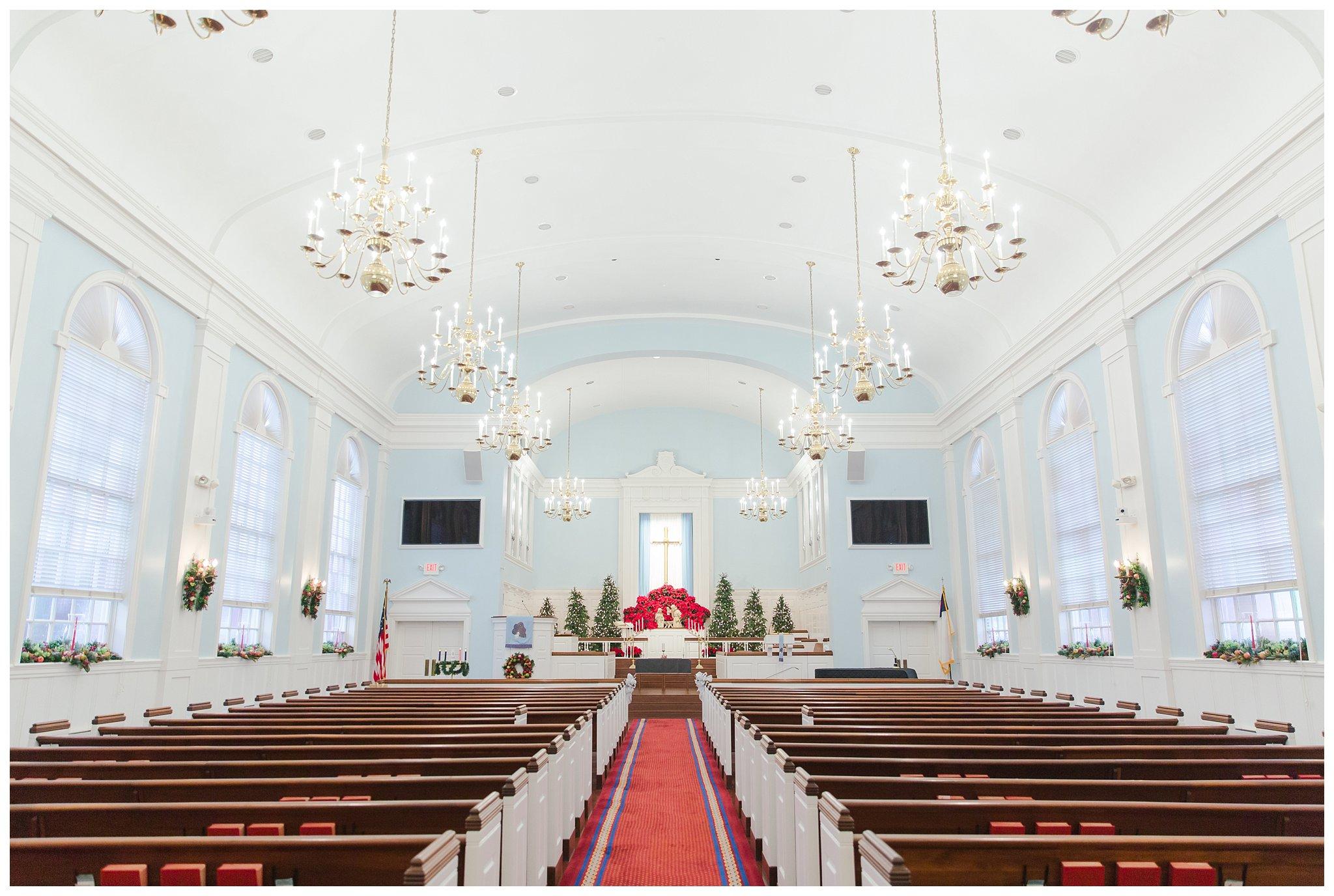 christmas-wedding-ohio_0013.jpg