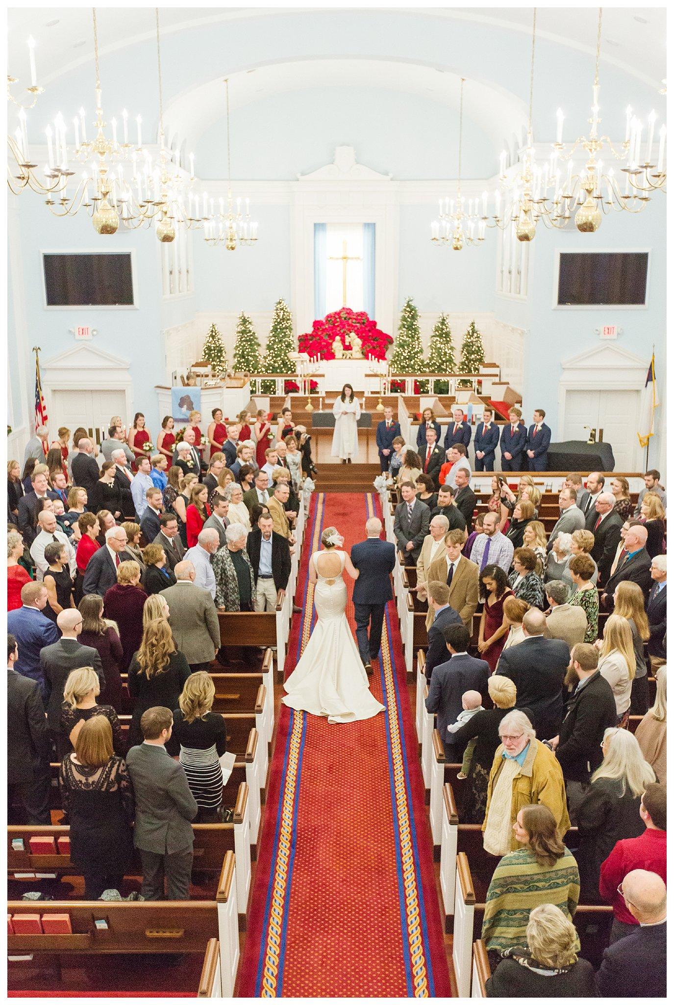 christmas-wedding-ohio_0016.jpg