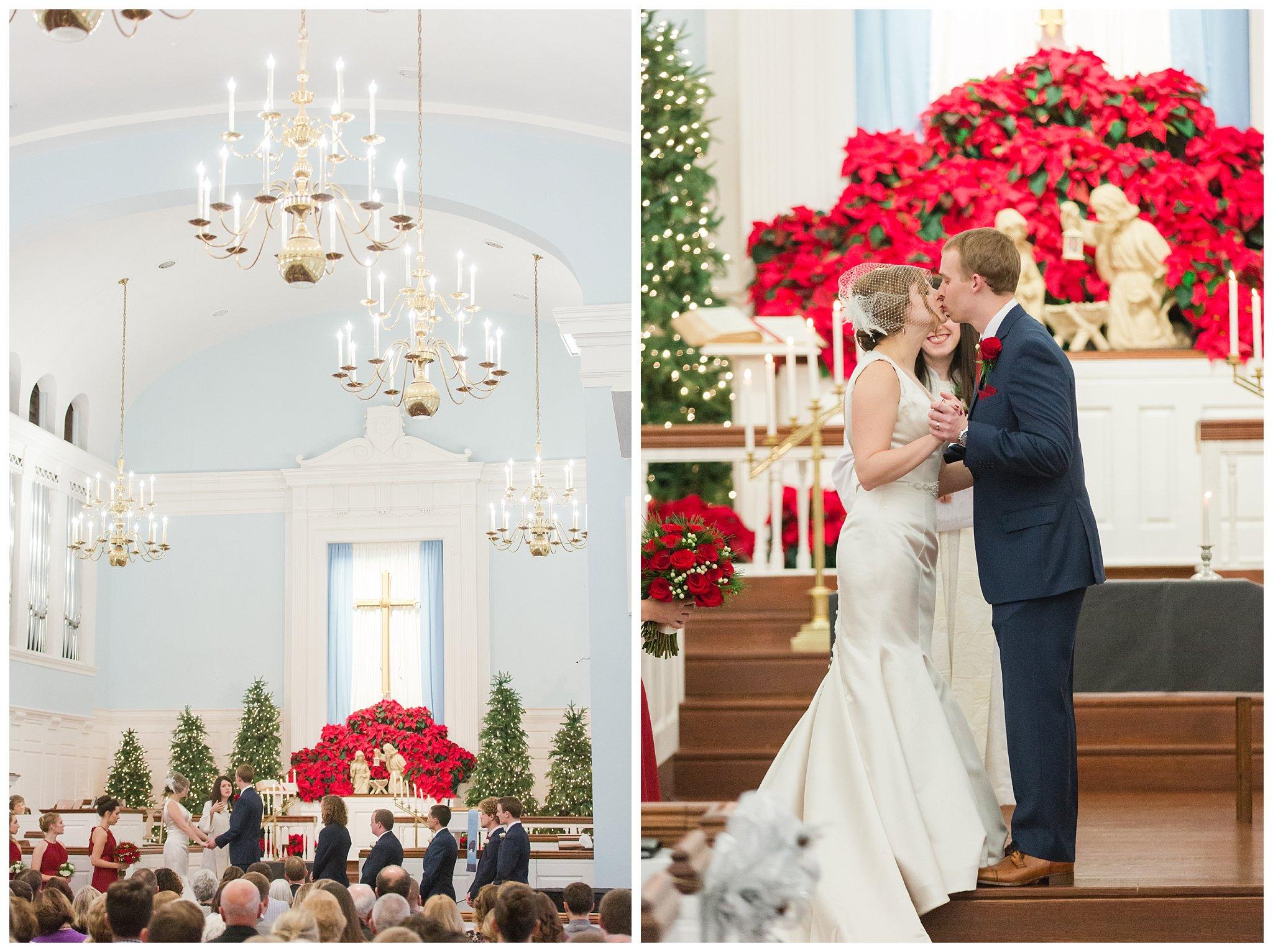 christmas-wedding-ohio_0019.jpg